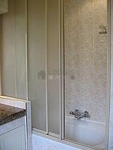 casa Haut de Seine Sud - Sala da bagno