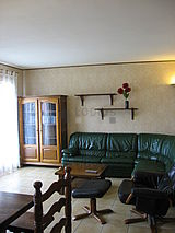 Casa Hauts de seine Sud - Salaõ