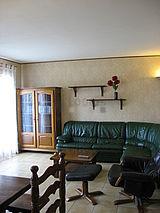 casa Hauts de seine Sud - Salón