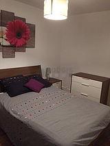 Haus Hauts de seine Sud - Schlafzimmer 2