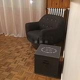 Haus Hauts de seine Sud - Schlafzimmer 3