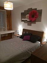 家 Hauts de seine Sud - ベッドルーム 2
