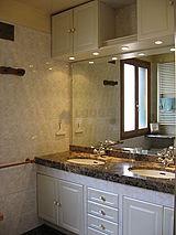 House Hauts de seine Sud - Bathroom