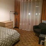House Hauts de seine Sud - Bedroom 3
