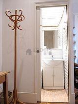 Appartamento Parigi 17° - Sala da bagno