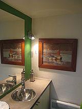 Apartamento Paris 10° - Casa de banho