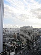 Apartamento Paris 14° - Quarto 3
