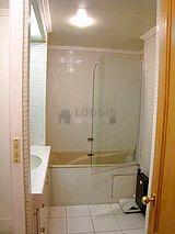 アパルトマン パリ 8区 - バスルーム 2