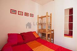 公寓 巴黎14区 - 房間