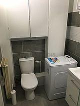 公寓 巴黎6区 - 廁所
