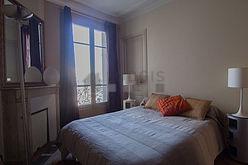 Apartamento Paris 18° - Quarto 3