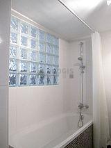 公寓 巴黎10区 - 浴室