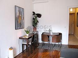 公寓 巴黎1区 - 客厅